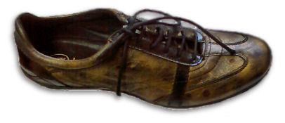 Comprar Peles para calçado