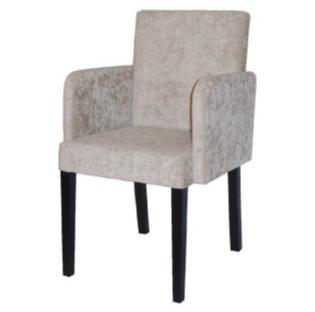 Compro Cadeira (Estofada)