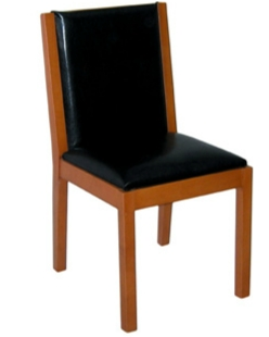 Compro Cadeira em Faia