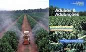Compro Adubos e pesticidas