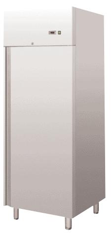 Compro Armário frigorífico