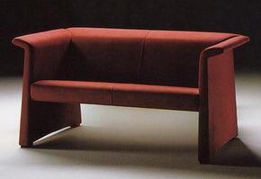Comprar Linha de sofás ALADES