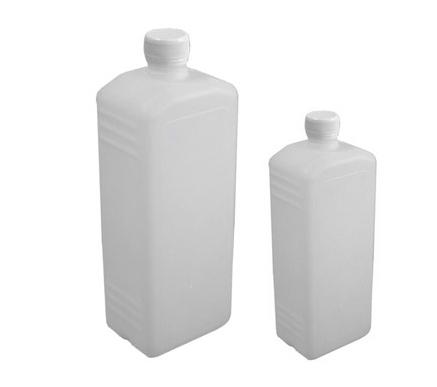 Compro Frasco de água oxigenada