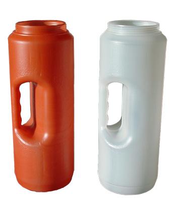 Compro Colector de urina graduado