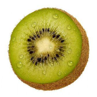 Compro Kiwi