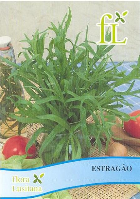 Compro Estragao
