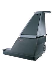 Compro Aspirador industrial Nilfisk GU 700 A