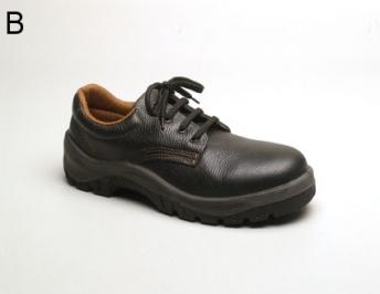 Compro Sapato