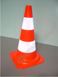 Comprar Cones
