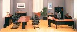 Comprar Mobiliário de escritório