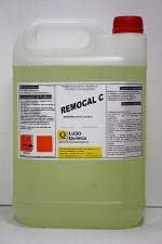 Compro Remocal C