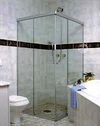 Compro Cabines de duche