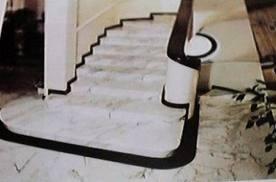 Comprar Escadas em marmore