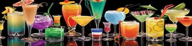 Compro Recipientes para bar e cafetaria