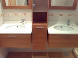 Comprar Móveis para casa de banho