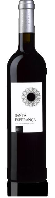 Compro Santa esperanca