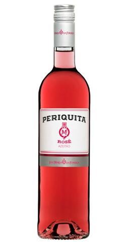 Comprar Periquita rose