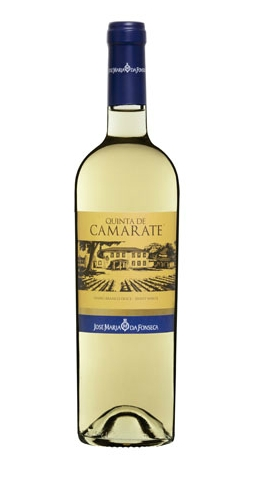 Compro Quinta de Camarante branco doce
