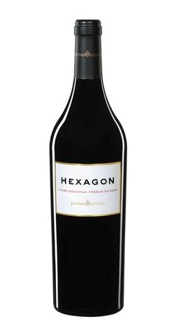 Comprar Hexagon