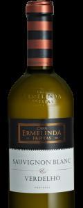 Comprar Sauvignon Blanc - Verdelho 2010
