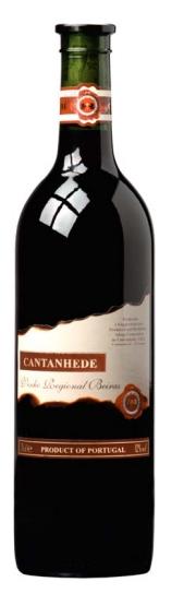 Compro Cantanhede