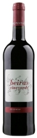 Compro Beiras Vineyards - Baga