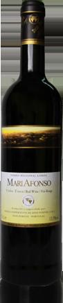 Comprar Mariafonco