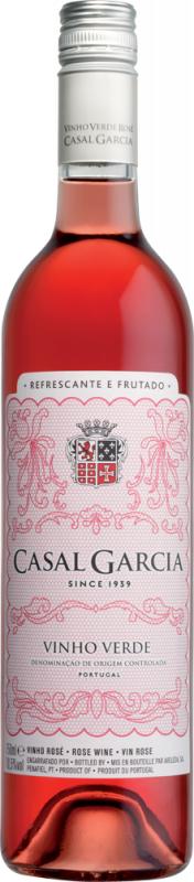 Compro Casal Garcia Rosé