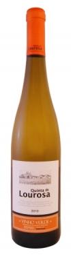 Compro Quinta da Lourosa Vinho Verde 2010
