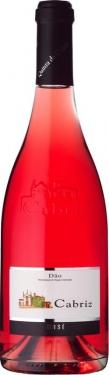 Compro Cabriz Rosé