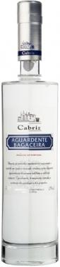Comprar Aguardente Bagaceira Cabriz