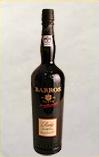 Compro Barros Porto Ruby