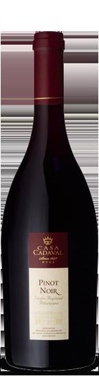 Compro Pinot Noir