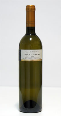 Compro Chardonnay