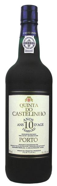 Compro Vinho do Porto