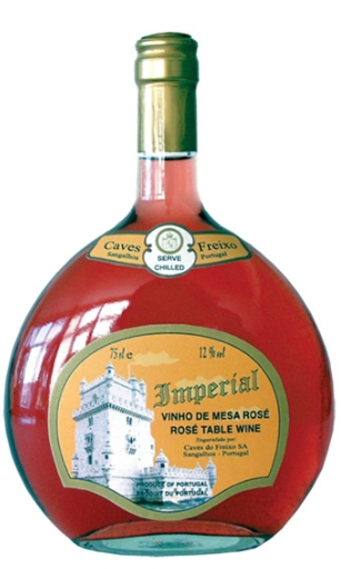 Compro Imperial rose