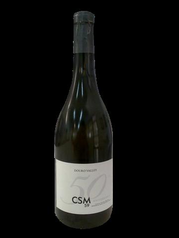 CSM 59