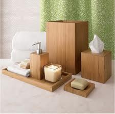 Compro Acessórios para casa banho