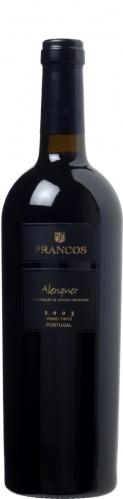 Compro Francos DOC 2003