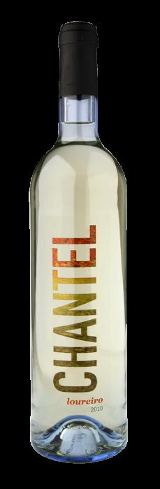 Compro Chantel Loureiro Vinho Verde, Branco