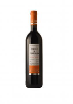 Comprar Herdade da Figueirinha Pinot Noir 2009