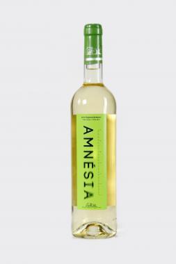 Compro Amnésia Branco 2010