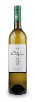 Comprar Monte da Ravasqueira Branco 2011