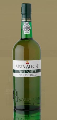 Comprar Porto Vista Alegre
