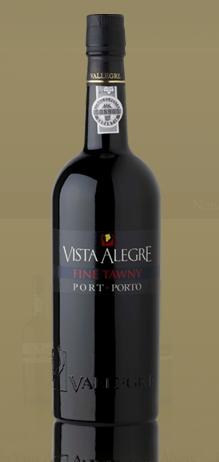 Comprar Porto Vista Alegre Fine Tawny