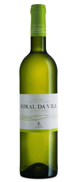 Compro Foral da Vila - DOC Douro Branco