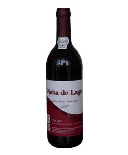 Compro Vinha do Lagar tinto 2007