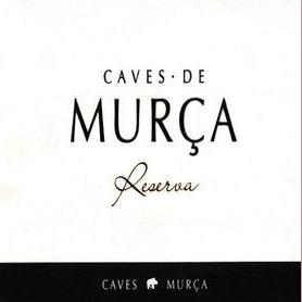 Comprar Caves de Murça Reserva Tinto 2009