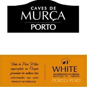 Comprar Caves de Murça - White Porto