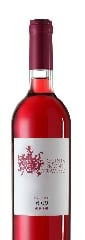 Compro Quinta do Monte Travesso rose 2009